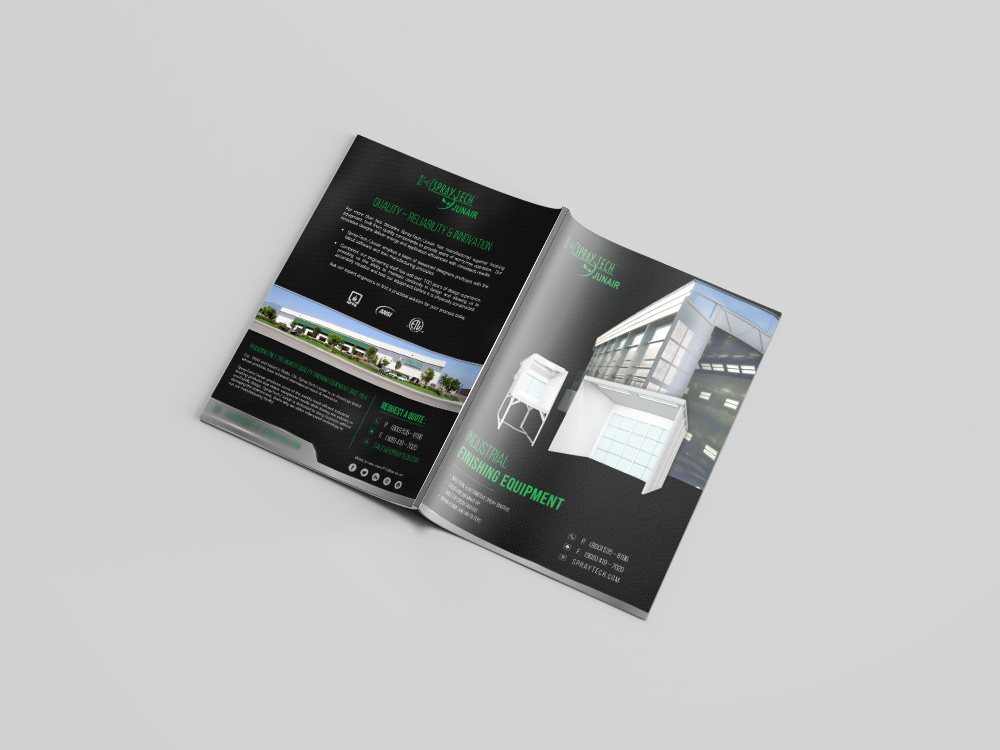 Indust-Finishing-cover