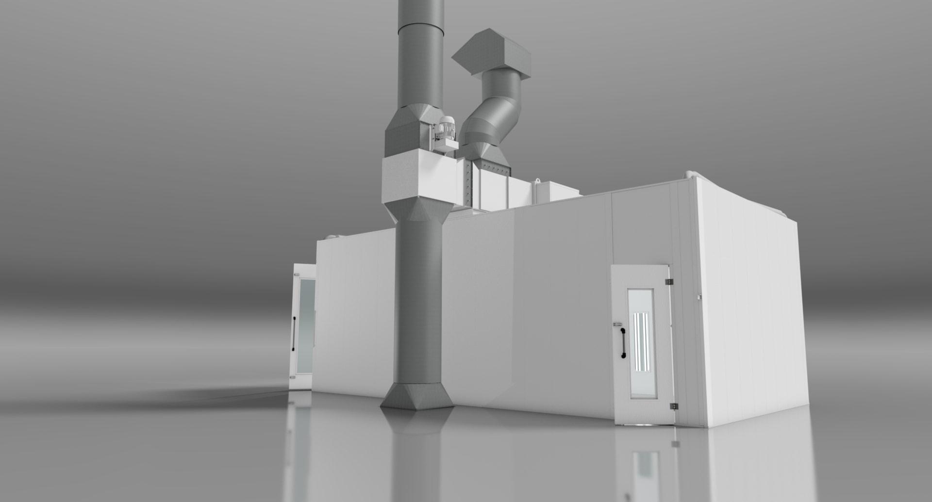 TIDDZ241-Outside-Personnel-Door-min
